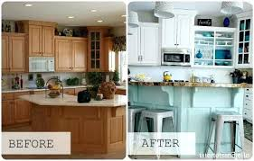 how to change kitchen cabinet color how to change kitchen cabinets multi color kitchen cabinet doors how