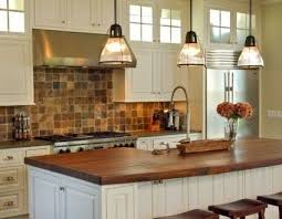 designer kitchen island glomorous spaces kitchen island lighting ideas 14 verdesmoke