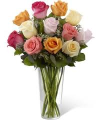flowers delivery cheap flowerwyz valentines day flowers valentines flowers delivery