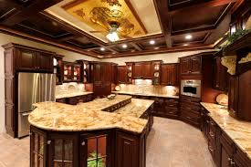 Kitchen Classic Cabinets Classic Collection