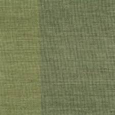 grass cloth peelable wallpaper you u0027ll love wayfair
