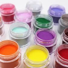 online get cheap dipping powder nail aliexpress com alibaba group