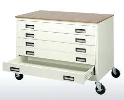 18 inch wide cabinet 18 deep storage cabinet 18 inch deep storage cabinet rootsrocks club