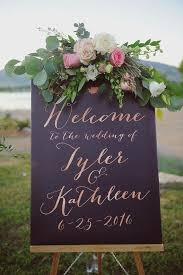 Pictures Of Backyard Wedding Receptions Best 25 Wedding Reception Tables Ideas On Pinterest Wedding