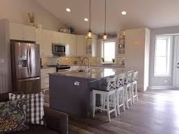 farmhouse kitchen a modern farmhouse kitchen for a self described ikea freak