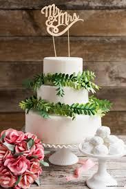 diy wedding decorations paper boxwood diy wedding decorations lia griffith
