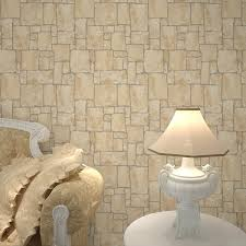 cheap home decor business buy quality home decor lamp shades