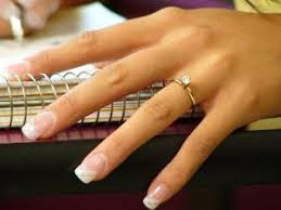 insuring engagement ring is your engagement ring insured insurance families