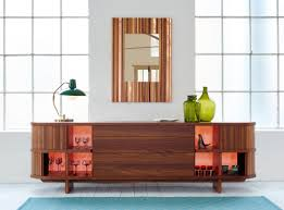 remarkable furniture fusing wood and glass how to spend it