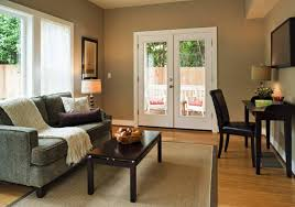 Living Room Kitchen Combo Decorating Ideas Small Living Room - Living room simple decorating ideas