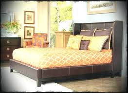 Bedroom Furniture Columbus Oh Interior Design Bedroom Furniture Stores Columbus Oh