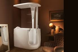 vasca e doccia insieme prezzi treesse vasche vasche da bagno edilceramiche di maccan