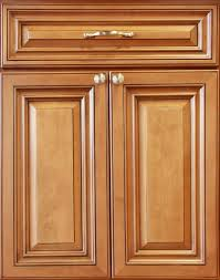 Glazed Kitchen Cabinet Doors Kitchen Cabinet Doors In Orange County Los Angeles