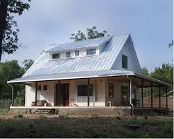 farmhouse wrap around porch farmhouse wraparound porch houzz