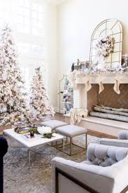 Pinterest Christmas Home Decor 17 Best Images About Holiday Home Decor On Pinterest Christmas