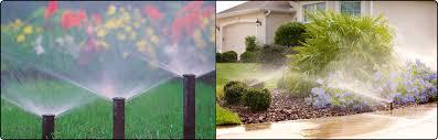 Landscaping Tyler Tx by Home Lone Star Lawn Sprinklers Tyler Sprinkler Repair