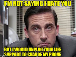 Your Face Meme - mr scott imgflip