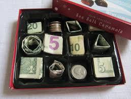 hochzeitsgeschenk geld verpacken lustig geldgeschenke für hochzeit 22 kreative ideen um viel glück zu