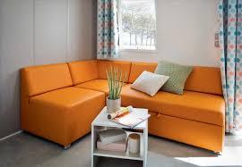 Modular Wardrobe Furniture India Modular Bedroom Furniture