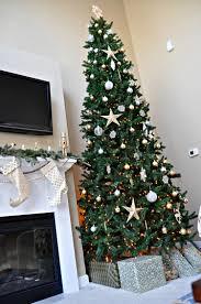 12 ft tree lights decoration