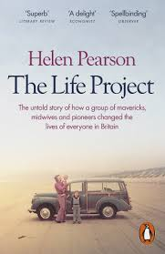 the life project the extraordinary story of our ordinary lives