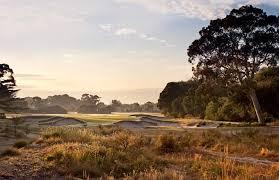 best black friday golf deals ship golf clubs ship sticks