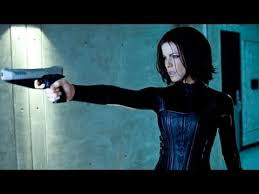 Underworld Film Complet Youtube | underworld 5 next generation 2016 film complet french youtube