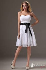 all white graduation dresses white graduation dresses white dresses for graduation