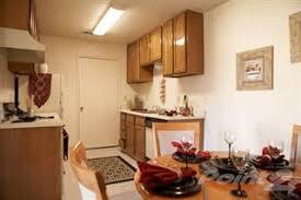 2 Bedroom Apartments Fresno Ca by 2 Bedroom Apartments For Rent In Fig Garden Loop 11 2 Bedroom
