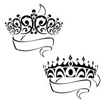 crown tiara clip art pictures clipart clipart image 16515