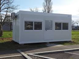 bureau de vente immobilier bulle de vente immobilière bureau de vente modulaire
