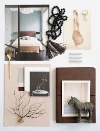 top home design bloggers interior design top interior design bloggers decorating ideas cool
