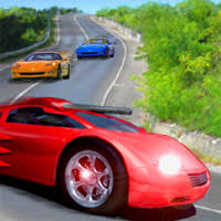 road attack free for pc road attack download free games for pc