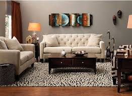 Raymour And Flanigan Living Room by 63 Best For The Home Images On Pinterest Living Room Furniture
