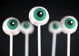 eye popping u2013 bakerella com