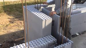 icf walls house plans