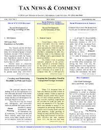 from washington u0026 albany u2014 current election probabilities tax