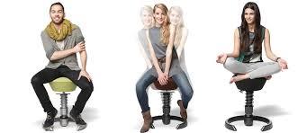 chaise de bureau pour le dos mal de dos pensez à changer votre chaise de bureau