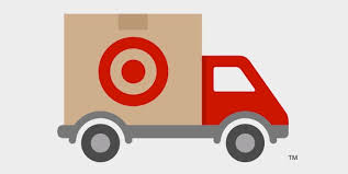 when does target close on black friday target increases free shipping minimum to 35 bestblackfriday