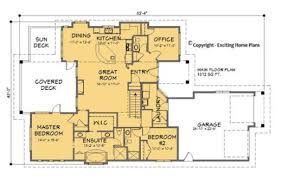 Bungalow House Plans Strathmore 30 by Awesome Picture Of Bungalo Floor Plans Perfect Homes Interior