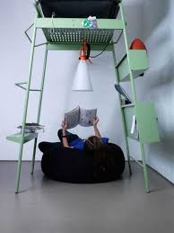 multifunctional furniture design reinventing home furnishings for