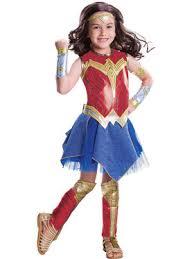 Halloween Costumes Kids Superhero Girls Superheroes U0026 Villains Costumes Superhero U0026 Villains