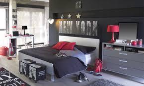deco moderne chambre chambre deco moderne idées décoration intérieure farik us