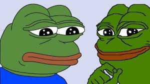 pepe the frog listed among common symbols by anti defamation