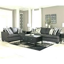 laura ashley home design reviews laura ashley leather sofa care furniture burgundy art decor homes a