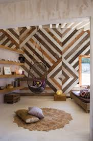 1105 best wall deco images on pinterest wallpaper designs room
