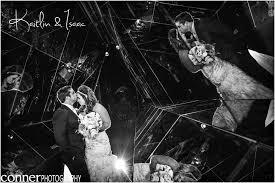 st louis wedding photography city museum wedding by st louis wedding photographers