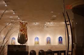 church glass doors file saint thomas more catholic church troy michigan blessed