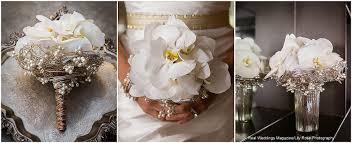 sacramento florist 28 roseville flower shops roseville florist sacramento