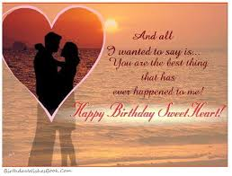 Greeting Pictures Happy Birthday Greeting Cards For Friends Bday